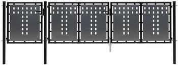vidaXL 400 x 150 cm (144388)