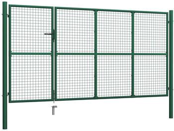 vidaXL 350 x 200 cm (144307)