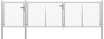 vidaXL 400 x 100 cm (144347)