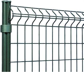 Betafence Zaunfeld Bekafor-Classic 200 x 103 cm grün