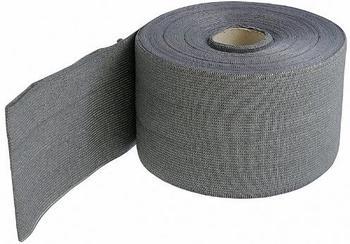 noor-zaunblende-textil-19cm-x-70m-silber