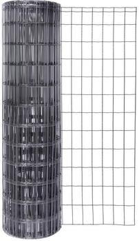 GAH-Alberts Fix-Clip Pro Schweißgitter 25 x 1,5 m