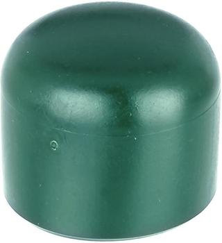 GAH-Alberts Kunststoff-Kappe 34 mm