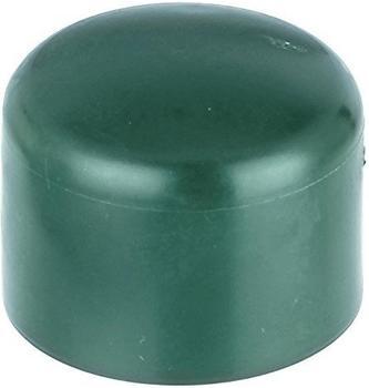 GAH-Alberts Pfostenkappe für Metallpfosten rund 38 mm