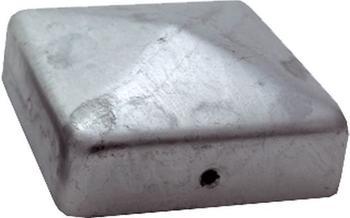 Uniqat Pfostenkappen 71 x 71 mm