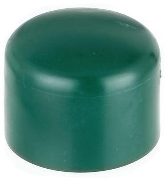 GAH-Alberts Kunststoff-Kappe 38 mm