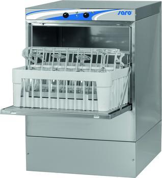 Saro Geschirrspülmaschine FREIBURG