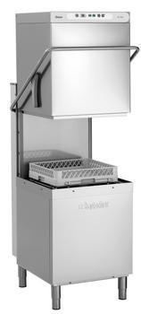 Bartscher Durchschub-Spülmaschine DS 1003