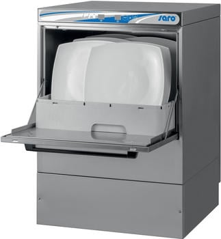 Saro Geschirrspülmaschine NÜRNBERG 440-1015