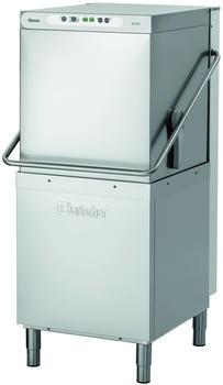 Bartscher Durchschub-Spülmaschine DS 903