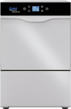 GAM Gastro Geschirrspüler 560PSE 400 Volt mit Ablaufpumpe