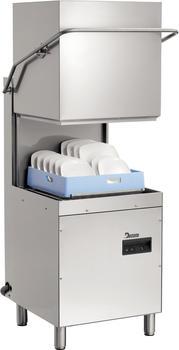 bartscher-durchschubspuelmaschine-delta-clean-cl-109558