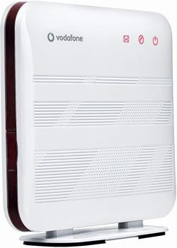 Vodafone RL 500
