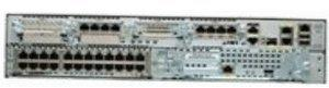 Cisco Systems 2951-V/K9