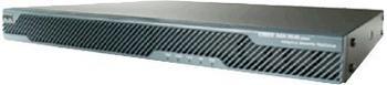 Cisco Systems ASA 5510 Firewall Edition (ASA5510-AIP10SP-K9)