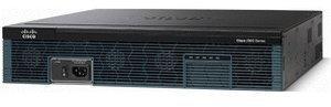 Cisco Systems 2921-V/K9