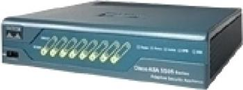 Cisco Systems ASA 5505-50