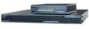 Cisco Systems ASA 5510 Firewall Edition (ASA5510-SSL50-K9)