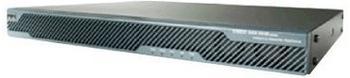 Cisco Systems ASA 5550 (ASA5550-BUN-K9)