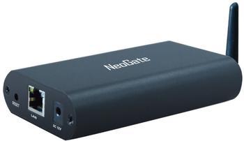 Tiptel NeoGate TG100