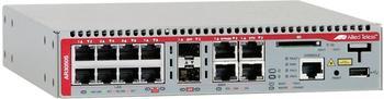 Allied Telesis AR3050S UTM Firewall