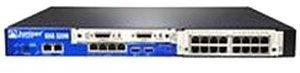 Juniper Secure Services Gateway SSG 350M (SSG-350M-SH )