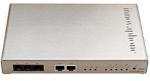 Innovaphone IP302