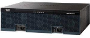 Cisco Systems 3925-SEC/K9