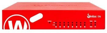 WatchGuard Firebox T70 (WGT70031)