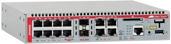 Allied Telesis AR4050S UTM Firewall