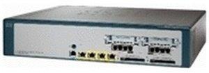 Cisco Systems UC560-T1E1-K9
