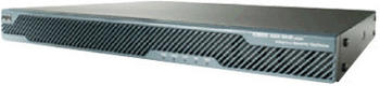 cisco-systems-asa-5510-firewall-edition-asa5510-aip10sp-k8