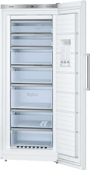Bosch GSN54AW35 weiß (Versandkostenfrei)