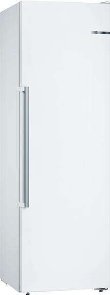 Bosch GSN36AW3P