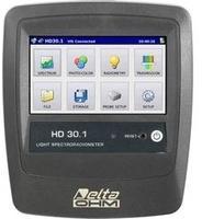 delta-ohm-hd301-farbanalysegeraet