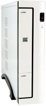 LC Power 1370WII Mini ITX white