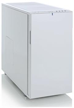 Fractal Design Define R5 weiß