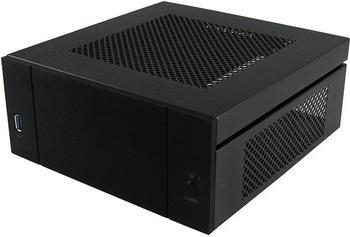 LC Power LC-1540mi black