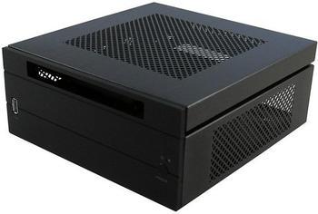 LC Power LC-1550mi black