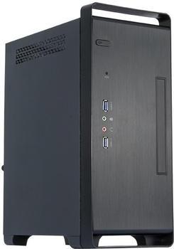 Chieftec BT-04B-U3 250W schwarz