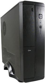 LC Power LC-1402mi schwarz