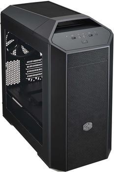 CoolerMaster MasterCase Pro 3