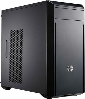 CoolerMaster MasterBox Lite 3 schwarz