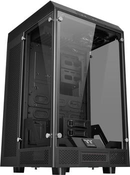 Thermaltake The Tower 900 schwarz