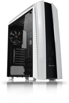 Thermaltake Versa N27 Snow
