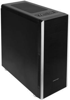 Cooltek NC-01 schwarz
