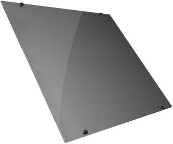 be quiet! Dark Base 900 Pro 900 Glasfenster