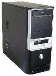 lc-power-7005b-schwarz-420w