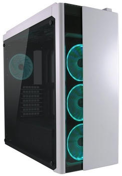 lc-power-gaming-993w-covertaker