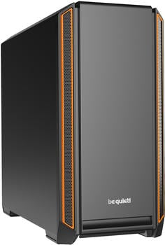 be-quiet-silent-base-601-orange